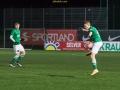 FC Flora U19 - JK Tulevik U21 (16.03.17)-0309