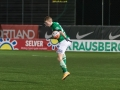FC Flora U19 - JK Tulevik U21 (16.03.17)-0310