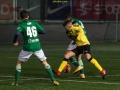 FC Flora U19 - JK Tulevik U21 (16.03.17)-0313