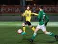 FC Flora U19 - JK Tulevik U21 (16.03.17)-0317