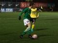 FC Flora U19 - JK Tulevik U21 (16.03.17)-0325