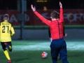 FC Flora U19 - JK Tulevik U21 (16.03.17)-0331