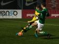 FC Flora U19 - JK Tulevik U21 (16.03.17)-0340