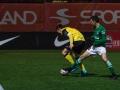 FC Flora U19 - JK Tulevik U21 (16.03.17)-0345
