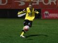 FC Flora U19 - JK Tulevik U21 (16.03.17)-0348
