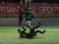 FC Flora U19 - JK Tulevik U21 (16.03.17)-0357