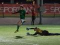 FC Flora U19 - JK Tulevik U21 (16.03.17)-0358