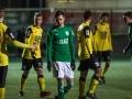 FC Flora U19 - JK Tulevik U21 (16.03.17)-0366