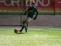 FC Flora U19 - JK Tulevik U21 (16.03.17)-0371