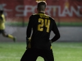 FC Flora U19 - JK Tulevik U21 (16.03.17)-0378