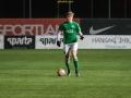 FC Flora U19 - JK Tulevik U21 (16.03.17)-0381