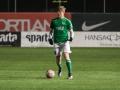FC Flora U19 - JK Tulevik U21 (16.03.17)-0382