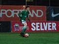 FC Flora U19 - JK Tulevik U21 (16.03.17)-0389