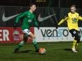 FC Flora U19 - JK Tulevik U21 (16.03.17)-0392