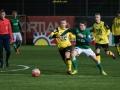 FC Flora U19 - JK Tulevik U21 (16.03.17)-0400