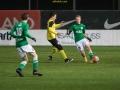 FC Flora U19 - JK Tulevik U21 (16.03.17)-0404
