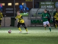 FC Flora U19 - JK Tulevik U21 (16.03.17)-0405