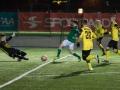 FC Flora U19 - JK Tulevik U21 (16.03.17)-0413
