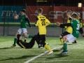 FC Flora U19 - JK Tulevik U21 (16.03.17)-0415