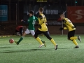 FC Flora U19 - JK Tulevik U21 (16.03.17)-0419