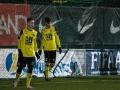 FC Flora U19 - JK Tulevik U21 (16.03.17)-0430