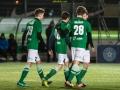 FC Flora U19 - JK Tulevik U21 (16.03.17)-0431