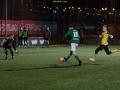 FC Flora U19 - JK Tulevik U21 (16.03.17)-0437