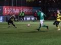 FC Flora U19 - JK Tulevik U21 (16.03.17)-0438