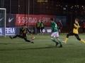 FC Flora U19 - JK Tulevik U21 (16.03.17)-0439