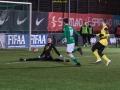 FC Flora U19 - JK Tulevik U21 (16.03.17)-0440