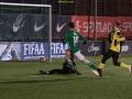 FC Flora U19 - JK Tulevik U21 (16.03.17)-0441