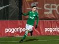 FC Flora U19 - JK Tulevik U21 (16.03.17)-0444