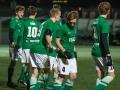 FC Flora U19 - JK Tulevik U21 (16.03.17)-0456