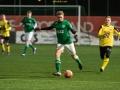 FC Flora U19 - JK Tulevik U21 (16.03.17)-0459