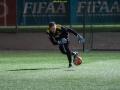 FC Flora U19 - JK Tulevik U21 (16.03.17)-0463