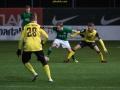 FC Flora U19 - JK Tulevik U21 (16.03.17)-0470