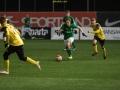 FC Flora U19 - JK Tulevik U21 (16.03.17)-0472