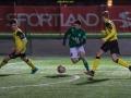 FC Flora U19 - JK Tulevik U21 (16.03.17)-0490