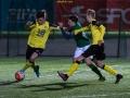 FC Flora U19 - JK Tulevik U21 (16.03.17)-0493