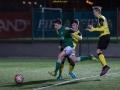 FC Flora U19 - JK Tulevik U21 (16.03.17)-0495