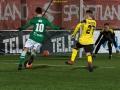 FC Flora U19 - JK Tulevik U21 (16.03.17)-0503