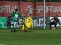 FC Flora U19 - JK Tulevik U21 (16.03.17)-0506