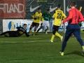 FC Flora U19 - JK Tulevik U21 (16.03.17)-0510