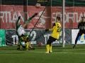 FC Flora U19 - JK Tulevik U21 (16.03.17)-0511