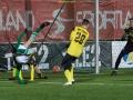 FC Flora U19 - JK Tulevik U21 (16.03.17)-0512