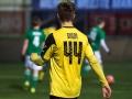 FC Flora U19 - JK Tulevik U21 (16.03.17)-0528