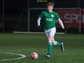 FC Flora U19 - JK Tulevik U21 (16.03.17)-0530