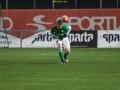 FC Flora U19 - JK Tulevik U21 (16.03.17)-0541