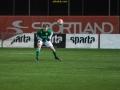 FC Flora U19 - JK Tulevik U21 (16.03.17)-0542