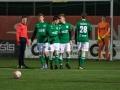 FC Flora U19 - JK Tulevik U21 (16.03.17)-0544
